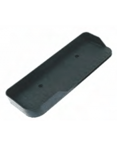 brake pads friction mats spin bike