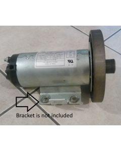 Moteur compatible avec moteurs électriques McMillan Electric Company Precision c3364b3030 p/n M-149705