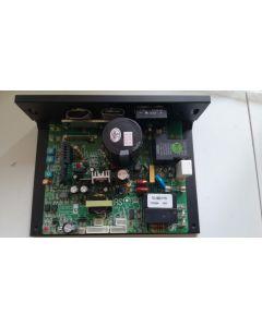 AsTek TD 1800 compatible with TD 1600