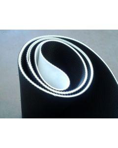 Bande de rechange pour tapis de course 2130 x 320 mm